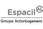 Espacil_2