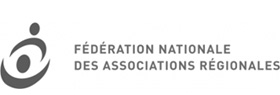 federation_assos_regionales8
