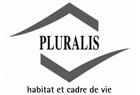 pluralis_NB