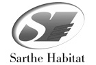 sarthe_habitat_NB
