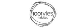1001VIES