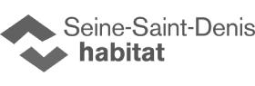 SEINE SAINT DENIS HABITAT